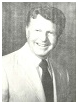 George W. Johansen, Sr.