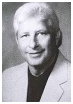 Gary Giebelhaus