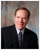 Michael L. Moser